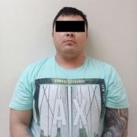 #MEXICALI: Uno de los acusados de haber matado al empleado de la NISSAN