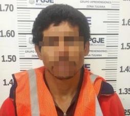 d a a a a asesino de mujer en tijuana