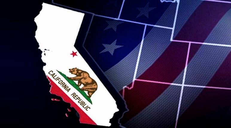 D A A A CALIFORNIA INDEPENDENCIA
