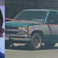 VIDEOS +18: ¡Decapitó a su compañero en un estacionamiento!