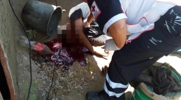 d a a a a a asesinato en cabo san lucas