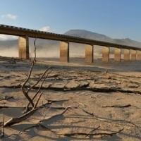La Paz y Los Cabos se convertirán en los primeros municipios sin agua en América