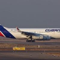 #VIDEO: De origen mexicano la tripulación del avión CUBANA DE AVIACIÓN que se estrelló