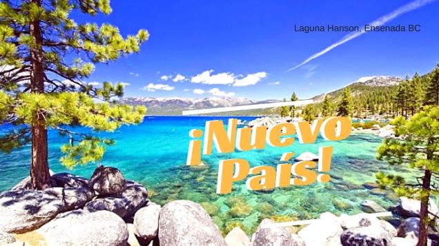 NuevoPaís!(1)