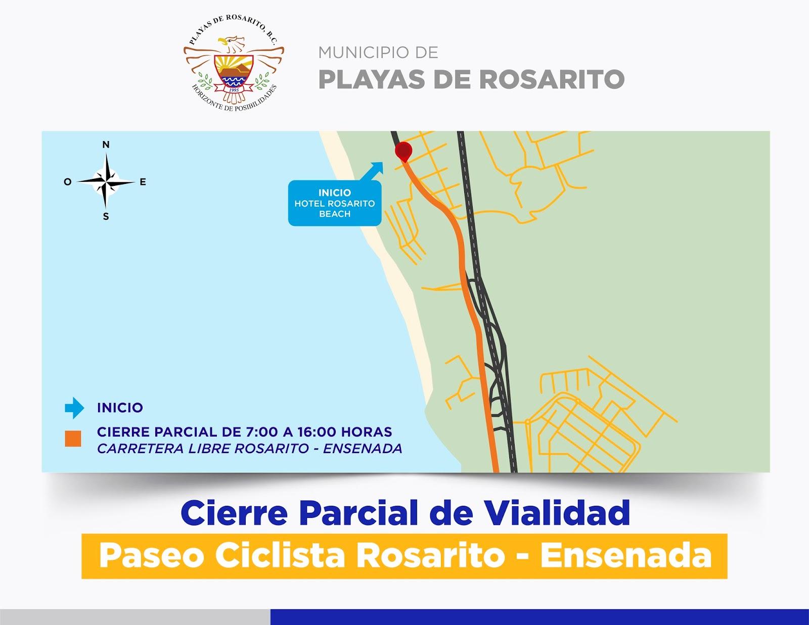 RTO-Croquis_PaseoCiclista-RTO-ENS