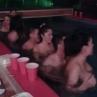 """Soplón filtró el video de las """"ESCORTS"""" con la Selección Mexicana... ¡Pero es falso!"""
