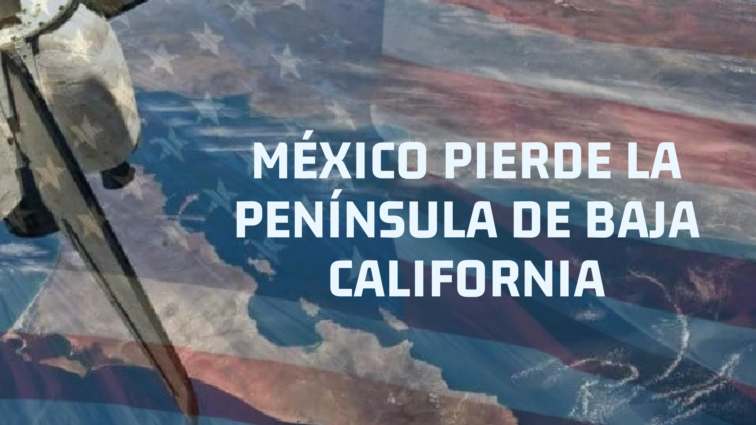D A A A A A A PENINSULA BAJA CALIFORNIA MEXICO