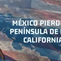 ¡Presiona EEUU para entrega del Golfo de California!