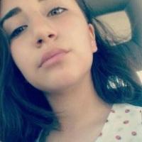 #Tijuana: Menor de 16 años llevaba tenis Vans color blanco