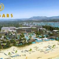 Hotel Caesars Palace va a depredar Estero en Los Cabos