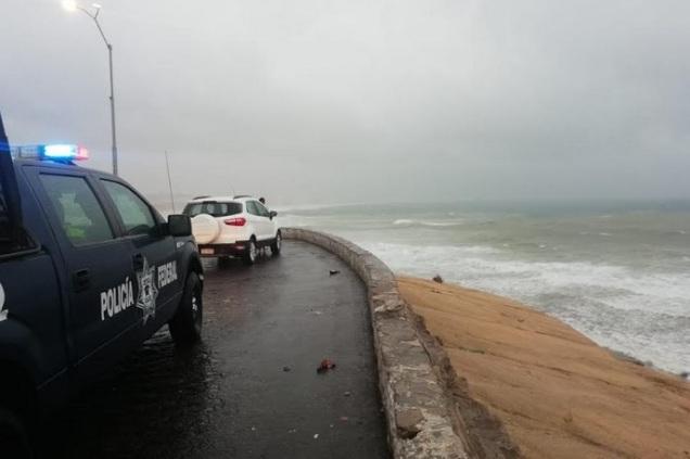 d a a a a tormenta bud baja california sur