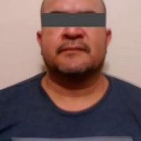 ¡Aseguran al jefe de plaza de los Beltrán Leyva en La Paz BCS!