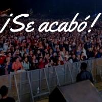 Con ARMIDA CASTRO se cancelarán fiestas tradicionales de San José del Cabo