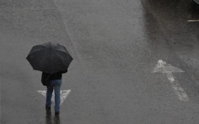 d a a a a lluvias fenomeno del niño