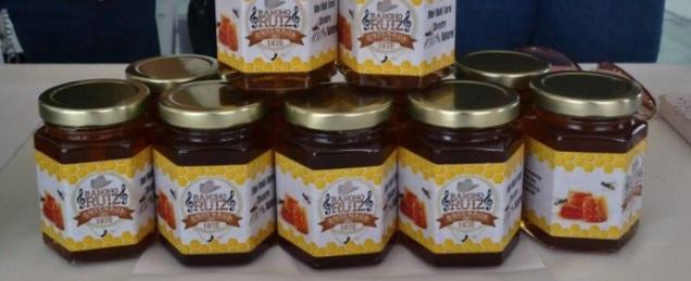 d a a a a miel de abeja ensenada