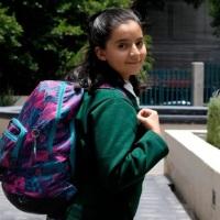 #IMSS: Mochilas escolares no debe de pesar más de 3 kilos