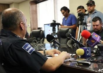 d a a a a policia de tijuana ok