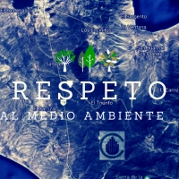 #URGENTE: ¡Lopez Obrador prohibirá operar a minera Los Cardones en BCS!