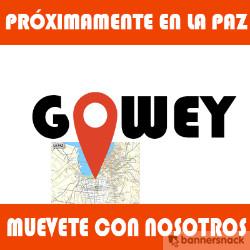 gowey