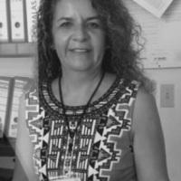 Era profesora del CBTIS la que murió ahogada en Playa El Arco