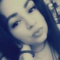 Una testigo delató al asesino de Karla Mariela en Cabo San Lucas