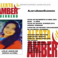 "#Tijuana: Prostituían a quinceañera en bares de ""La Revu"" -- ¡Padrote detenido!"