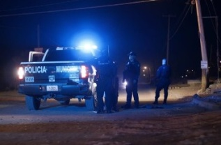 d a a a a policia municipal de tijuana