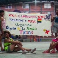 #ALERTA TIJUANA/LOSCABOS: Primera oleada de homosexuales centroamericanos para prostitución