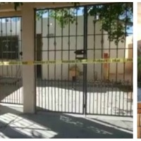 Encuentran muerta a estudiante de la UABCS en La Paz BCS