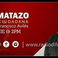 ¡Informan de un periodista desaparecido en Los Cabos!