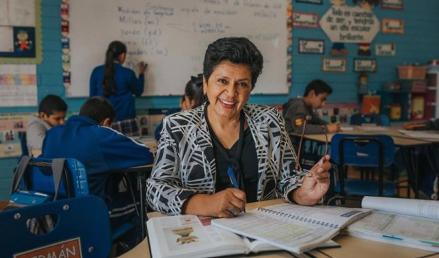d a a a a kiko vega profesores jubilados