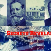 ¡Referéndum para anexar Baja California a Estados Unidos!: Tratados de Bucareli parte 3