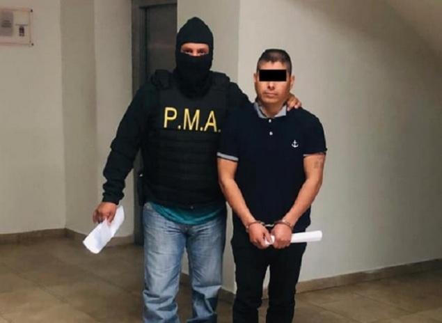 d a a a a asalto tienda ley mexicali