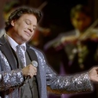 Para este sábado en el Zócalo será el primer concierto de Juan Gabriel -- ¡SI VIVE!