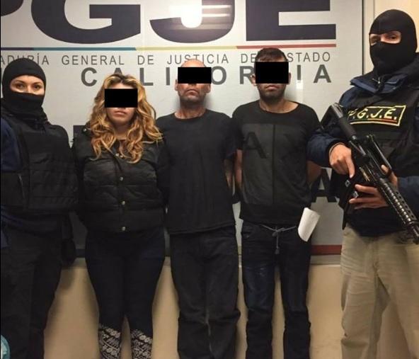 d a a a asesinos hondureños