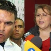 Alcaldesa de La Paz BCS pidió ayuda al Chapo para matar a un policía
