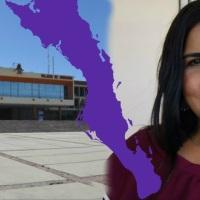 ¡Armida Castro candidata a gobernadora de BCS por MORENA!
