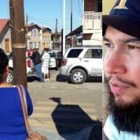 Están denunciando desaparición de periodista en Baja California Sur