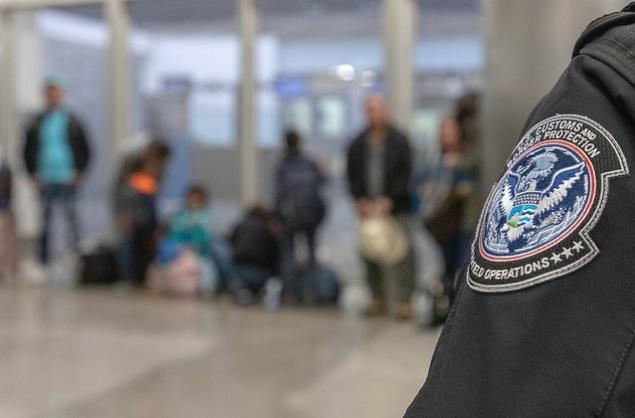 d a a a policia mexicali