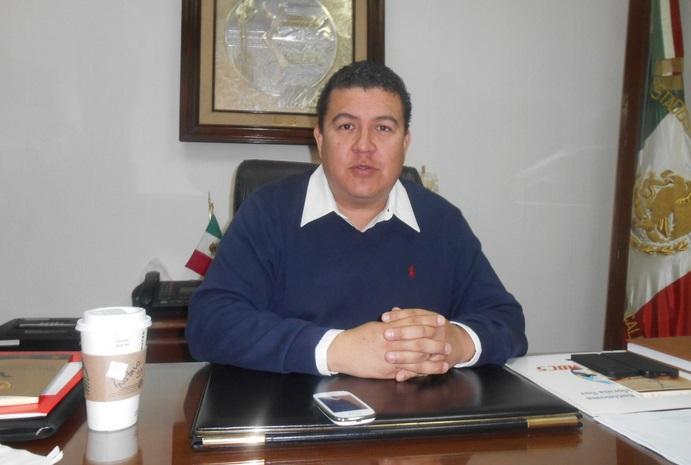 d a a a a rector uabcs gustavo cruz chavez