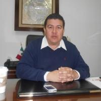 ¡Rector de la Universidad de Baja California Sur gana mucho más que López Obrador!