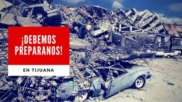 d a a a a a a terremoto en tijuana