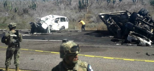 d a a a a accidente en cabo san lucas
