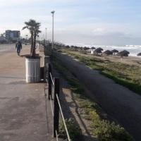 Con playas limpias #Ensenada lista para recibir vacacionistas