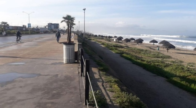 d a a a playas limpias ensenada