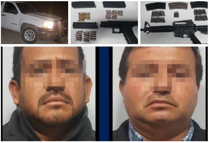 d a a a camioneton mexicali