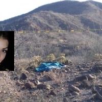 ¡Fue asesinada a golpes una mujer en Baja California Sur!