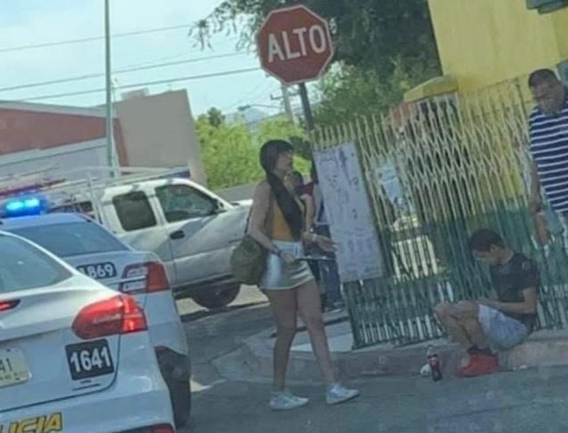 D A A A MIA MARIN MEXICALI