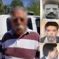 Capturan a ex del Cártel de Guadalajara que secuestró a agente de la DEA