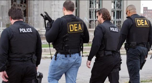 d a a a a politica dea policia